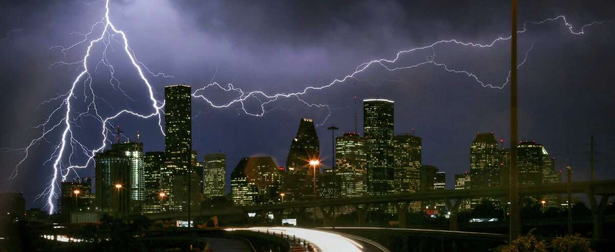 Skyline icons Dallas is wrong, because Houston not only has the perfectly simply backdrop for epic lightening storm shots, but we are also equipped with two other skylines.