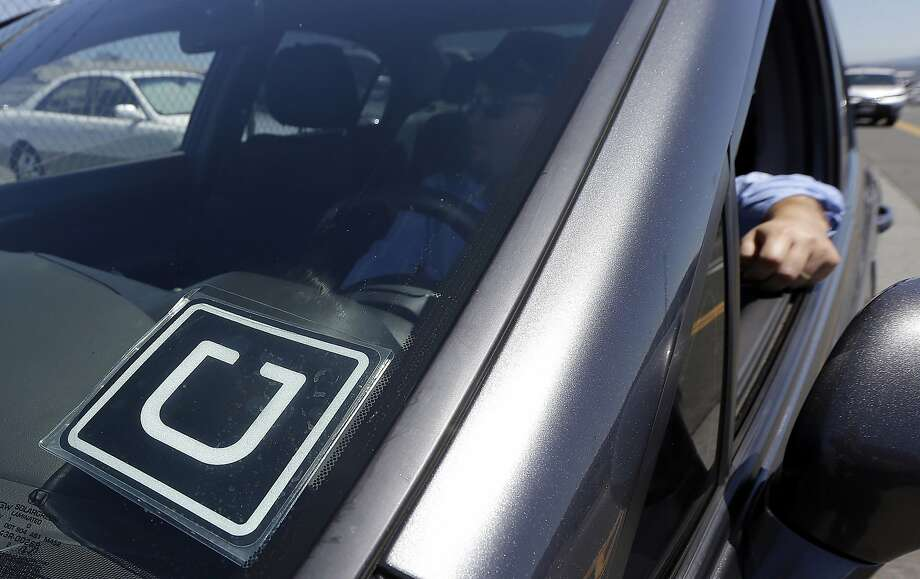 Uber to Offer Free Flu Shots Tuesday