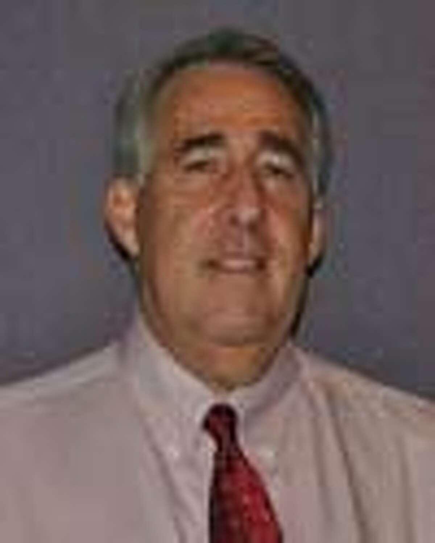 Kinkaid athletic director Bob Beeman will begin his duties this summer.