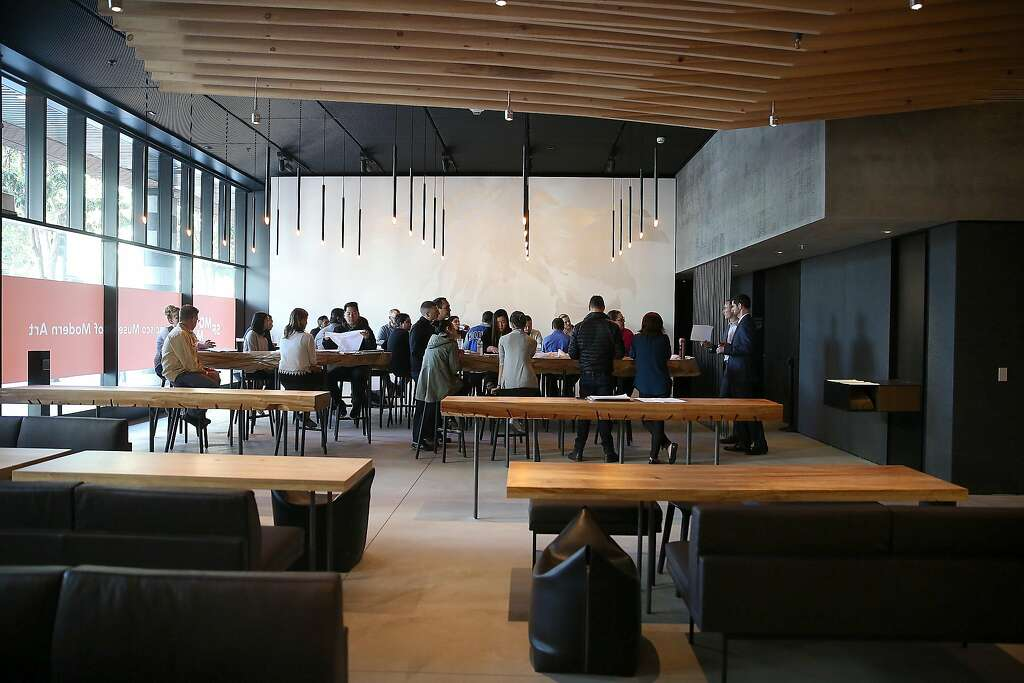Restaurants Near Sfmoma Best Restaurants Near Me