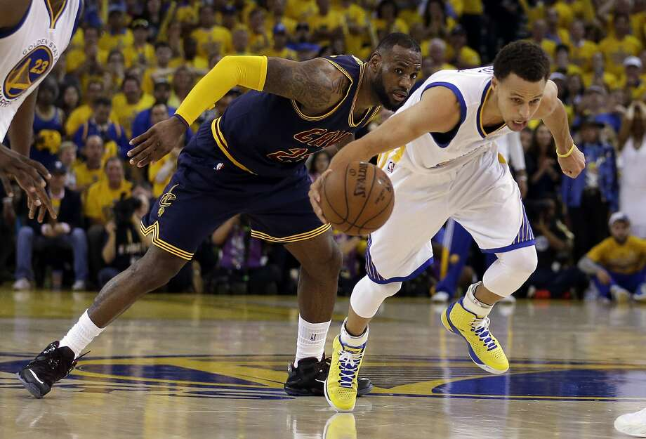 POINT GUARD: The ankle injury has been forgotten, the sprained knee is a 