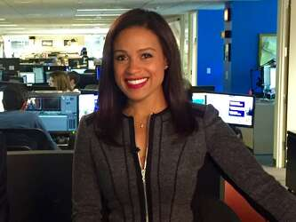 I wasn't sure I'd ever be ok again': KGO anchor returns to the air