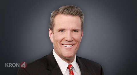I wasn't sure I'd ever be ok again': KGO anchor returns to