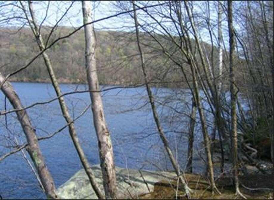 Birch Rocks Lake Photo: Contributed Photo