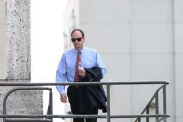 Former MD Anderson pediatrician Dennis Hughes has asked a federal judge to withdraw his guilty plea.