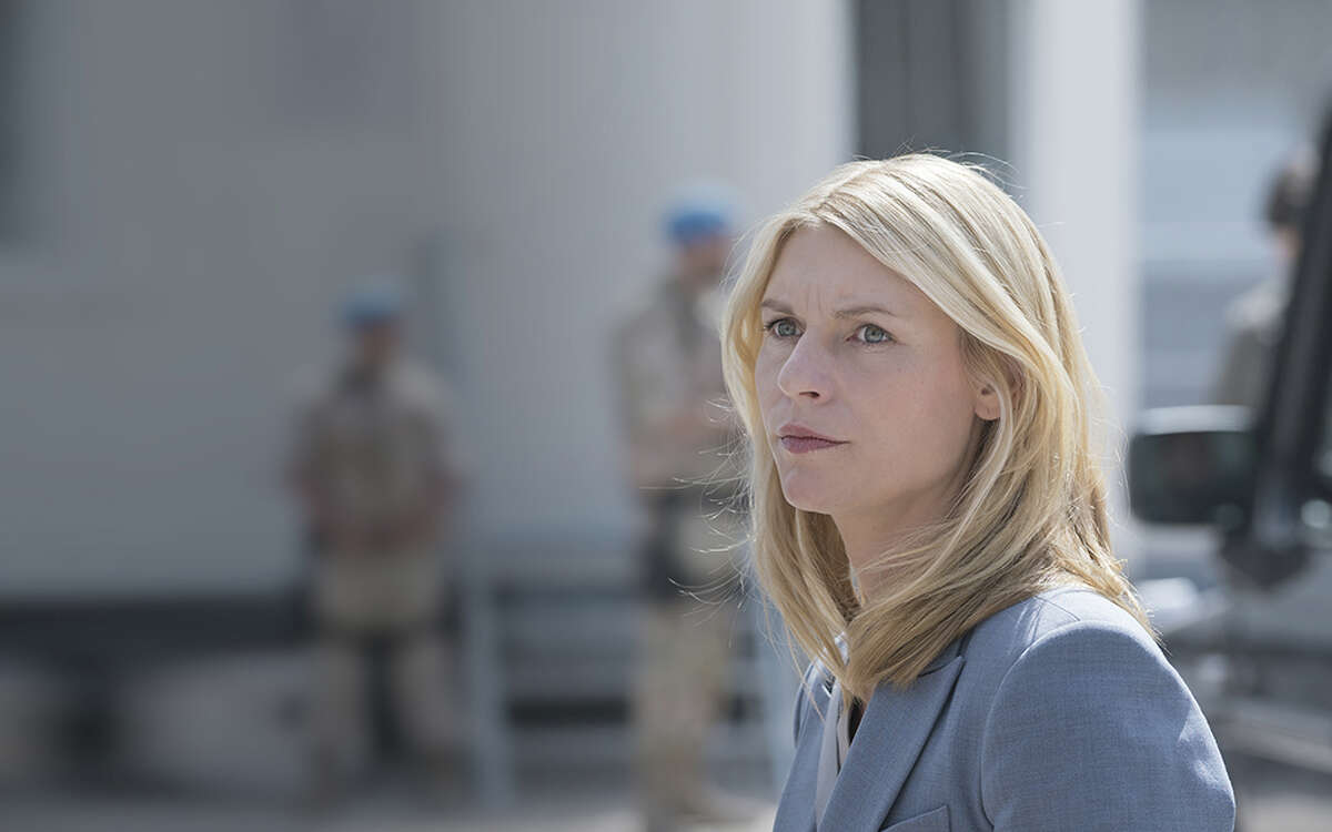 Homeland was picked up by Showtime for seasons seven and eight, taking the political drama through 2018.
