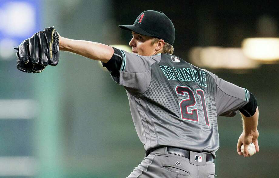 26. Arizona Diamondbacks (28-37)