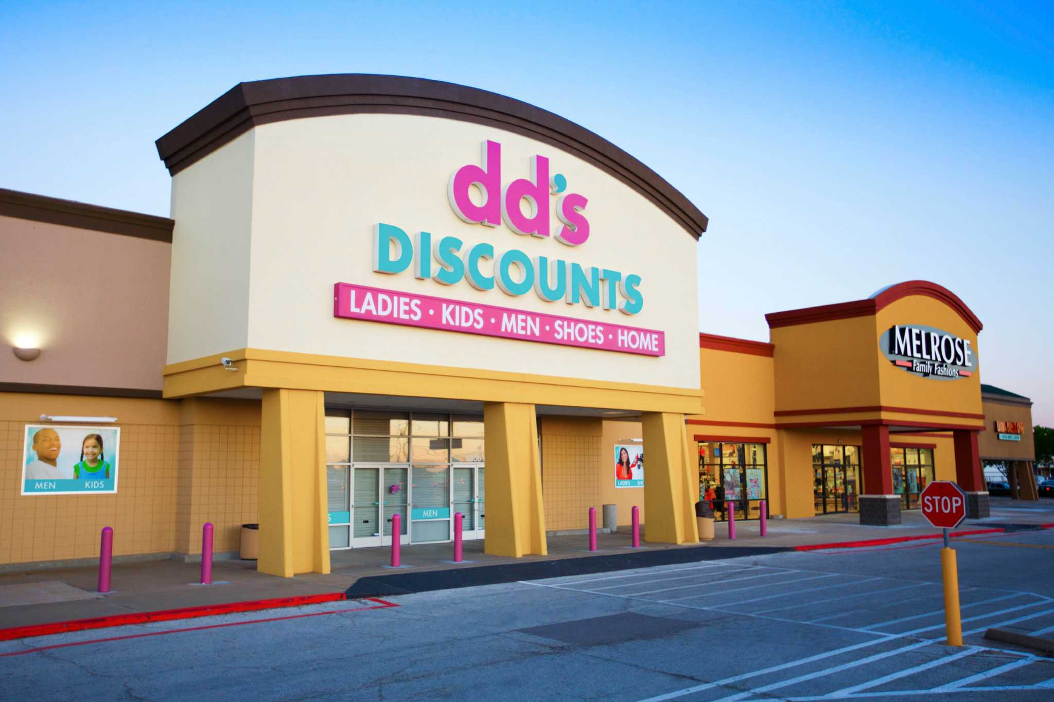 dds discount store. Store ratings and product reviews are written and submitted by online shoppers to assist you as you shop. They do not reflect our opinions. We take no responsibility for the content of ratings and reviews submitted by users. Home Furnishings on Sale %.