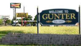 A small-town atmosphere is still evident in the North Texas city of Gunter about 60 miles north of Dallas.  The city of 1,486 residents has no traffic lights and only one fast-food restaurant. Patrick Moran, the founder and CEO of Texas Cannabis and its parent company, AcquiFlow, will seek state licensing to open a low-THC cannabis facility here in 2017. Based on a law approved by the Texas Legislature last year, the state's Compassionate Use Program will allow such prescriptions for patients with intractable epilepsy as long as they have the approval of two physicians.