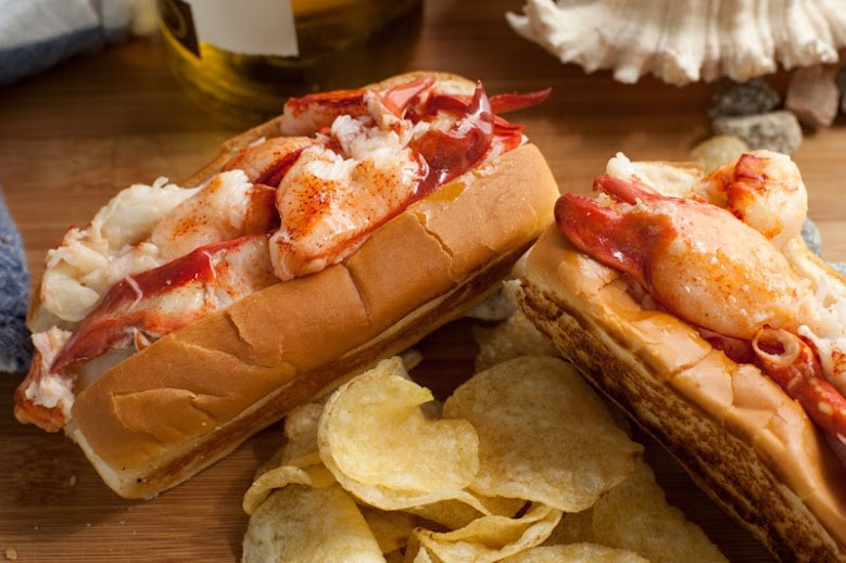 Cousins Maine Lobster In S A Rolls Out This Weekend San