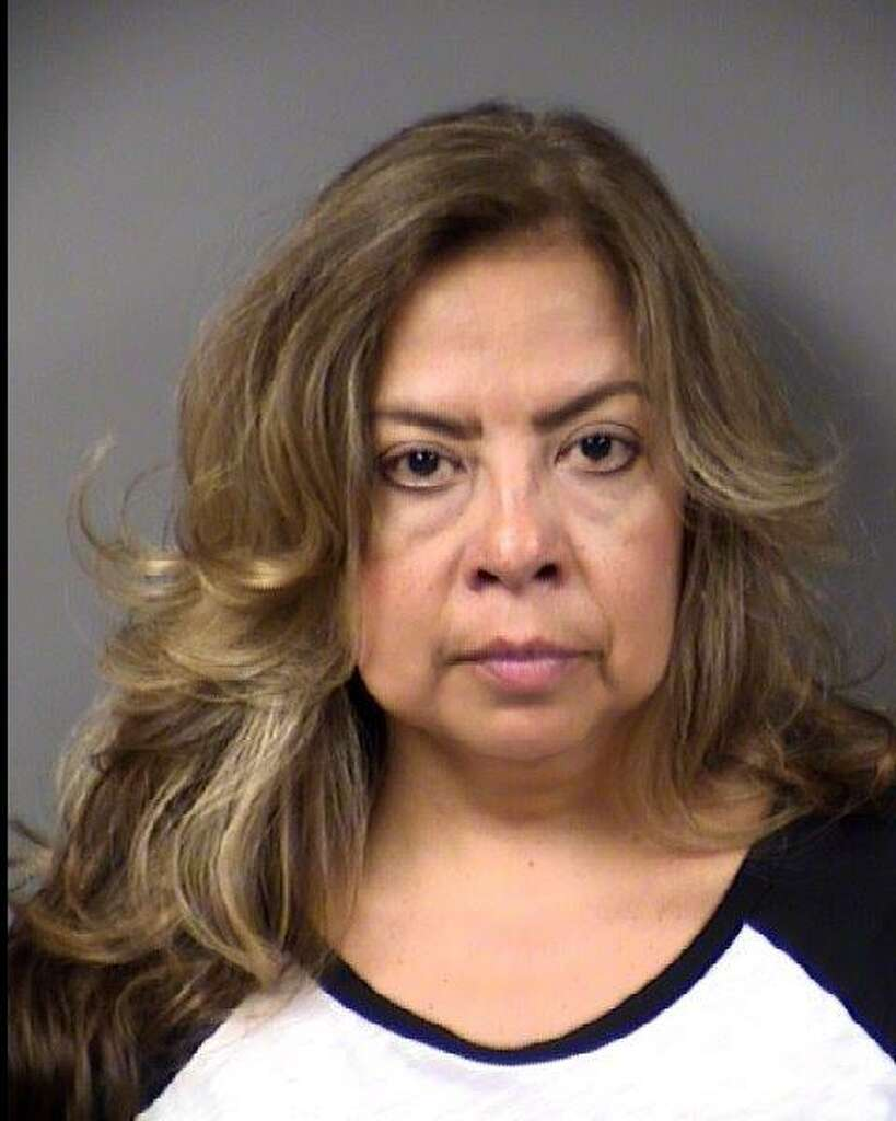 Bexar county physical therapy - Cecilia Flores Charge Driving While Intoxicated Charge Date Nbsp May 1 2016