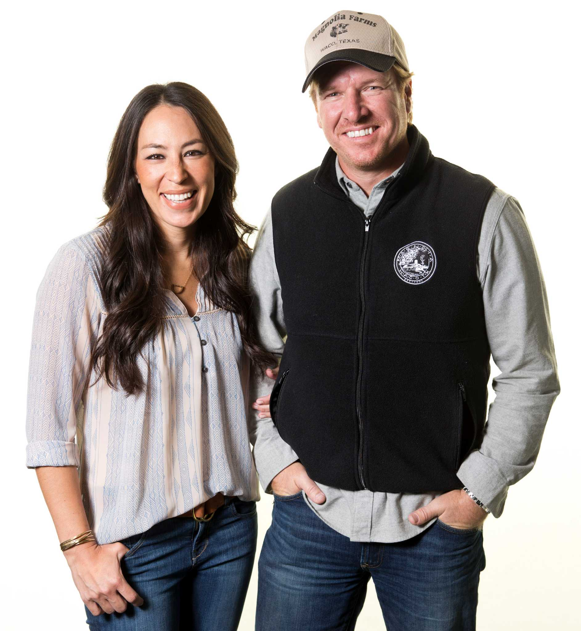 Designs By Joanna Gaines Of Hgtv Fixer Upper Owner Of: Chip And Joanna Gaines Expand Their Empire