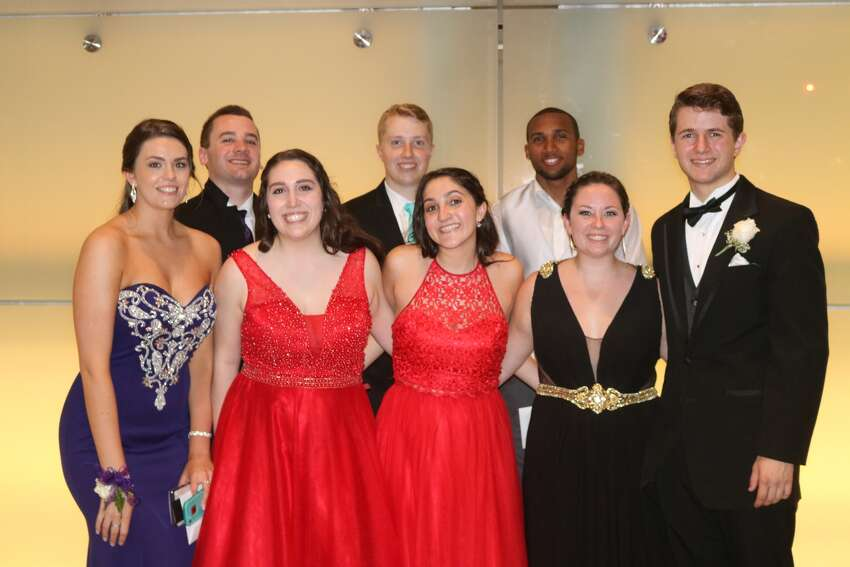 Were you Seen at the Shenendehowa High School Senior Prom at the Saratoga City Center in Saratoga Springs on Saturday, June 4, 2016?