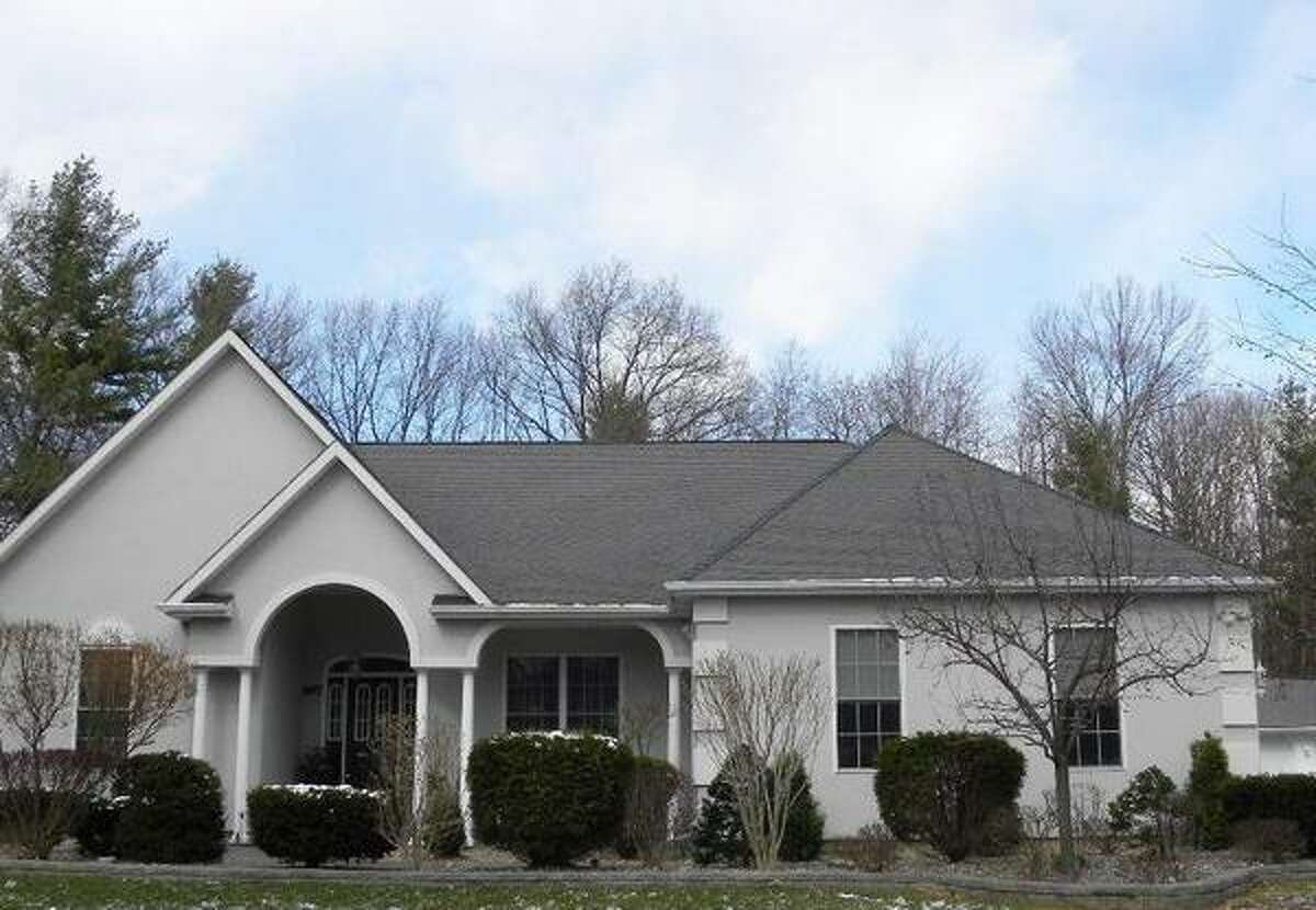 $510,000 . 697 Plank Rd., Clifton Park, NY 12065.View listing.