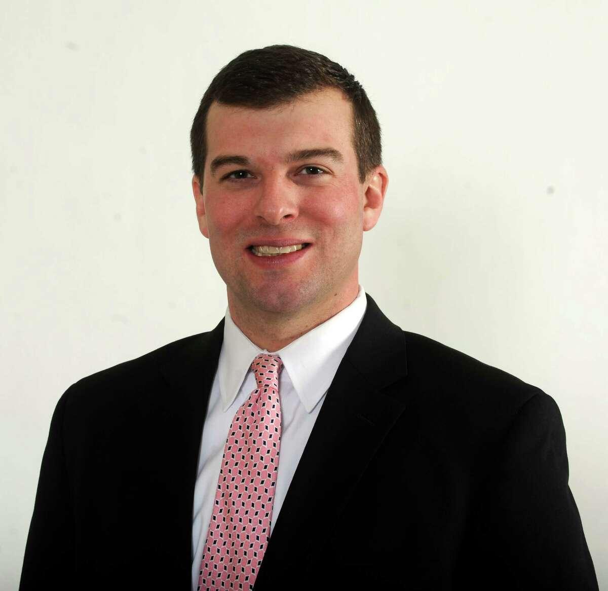 Rep. Steve Stafstrom, D-Bridgeport, will hold office hours in the city's Black Rock neighborhood next week.