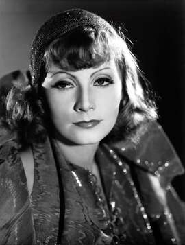 "**FILE** Film legend Greta Garbo, pictured  in the 1931 film Susan Lenox (Her Rise and Fall),"" was released by Turner Classic Movies. Garbo is the subject of the TCM documentary special ""Garbo,"" about the beautiful and mysterious star who died in 1990. The film from veteran British documentarian Kevin Brownlow premieres Tuesday, Sept. 6  at 8 p.m., EDT. (AP Photo/Turner Classic Movies)"