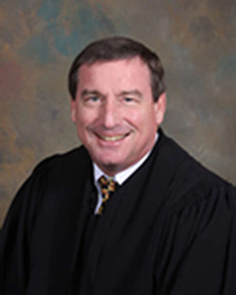 Federal Judge Andrew S. Hanen. Photo: Courtesy / Courtesy Photo