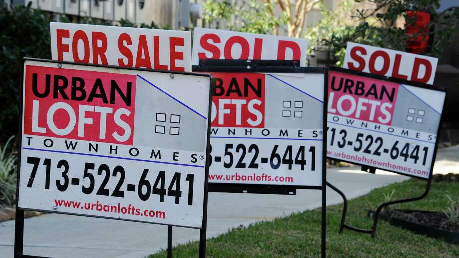 Home- ownership has risks, but if you can live in one place for a long time, it's one of the best life bets you can make, Scott Burns says. Photo: Pat Sullivan, STF / Copyright 2016 The Associated Press. All rights reserved. This material may not be published, broadcast, rewritten or redistribu