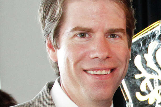 Jeff Miller, a principal with Travis Commercial, will join JLL as a managing director. Global firm JLL has entered an agreement to buy Travis Commercial.