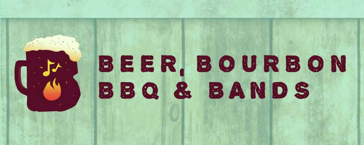 Beer, Bourbon, BBQ & Bands at Proctors. Annual brew festival with craft beer, bourbon samplings, a food truck rodeo, and live music. A downtown Schenectady summer tradition. Must be 21 years or older to attend.When: Friday, June 10, 6 PM. Where: Proctors Theater, 432 State Street Schenectady.More information here.