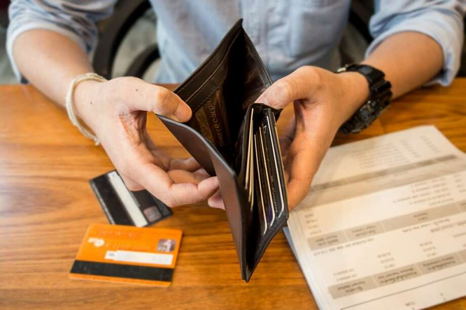 A study from the UT McCombs School of Business analyzed delinquent credit card user behaviors and developed a predictive model for sorting them into categories based on whether they are more or less likely to pay back their overdue debt.