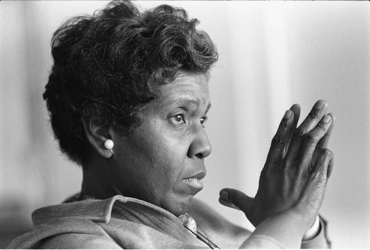 Barbara Jordan Lawyer and civil rights activist Barbara Jordan was the first woman ever elected to the Texas Senate in the 1960s. Later, Jordan was the first African-American congresswoman to come from Texas and the South, and she delivered the keynote address at the 1976 Democratic Convention.