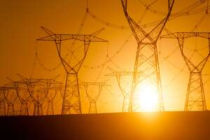 A new report finds Texans with deregulated energy supply pay more for their power. So what the heck is a deregulated energy supply?