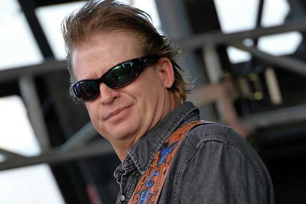 Charlie Robison will perform at 10 p.m. June 18 at Masones Saloon, 11133 Huffmeister Road in Houston.