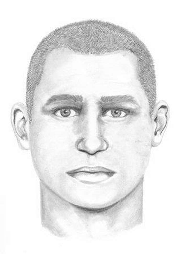 Stanford authorities are on the lookout for a man caught illegally prowling through student housing in order to watch students in their sleep. The Stanford Department of Public Safety released this sketch of the man, based off of victims' descriptions.