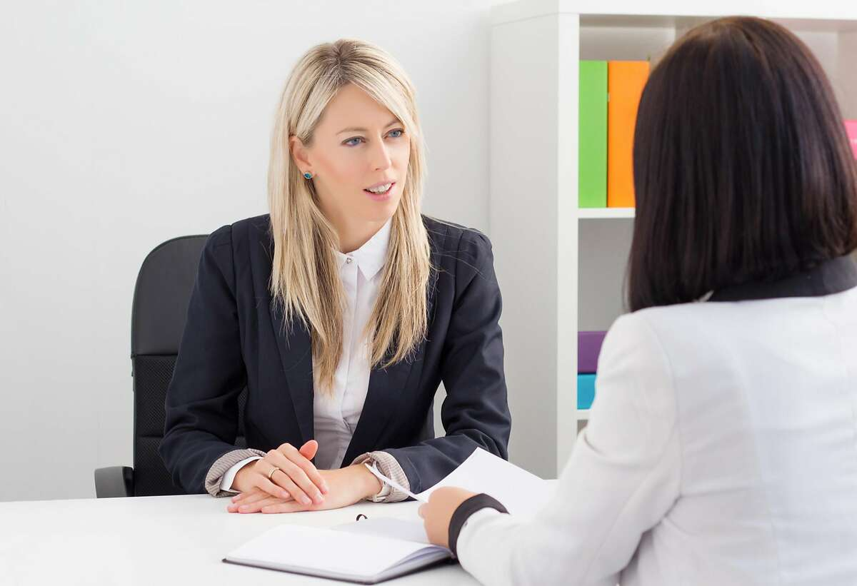 57% of survey respondents say the most frustrating part of the job search is the long wait after an interview to hear if they got the job.Source: Robert Half International