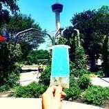 New San Antonio Paleteria S Treats Are Food Art Locals Will Fall In