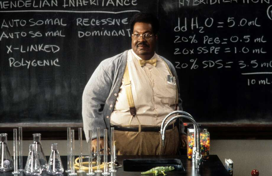 """The Nutty Professor""Leaving Netflix August 1stAn overweight professor, desperate to be slim, takes a chemical that turns him into the slim but obnoxious Buddy Love."