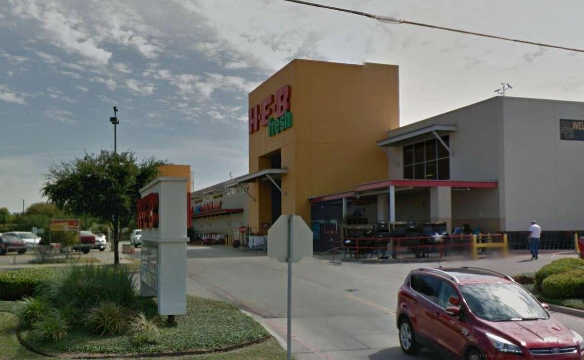 Waco, TX National rank: 2 Texas rank: 2 Total shopping score: 26