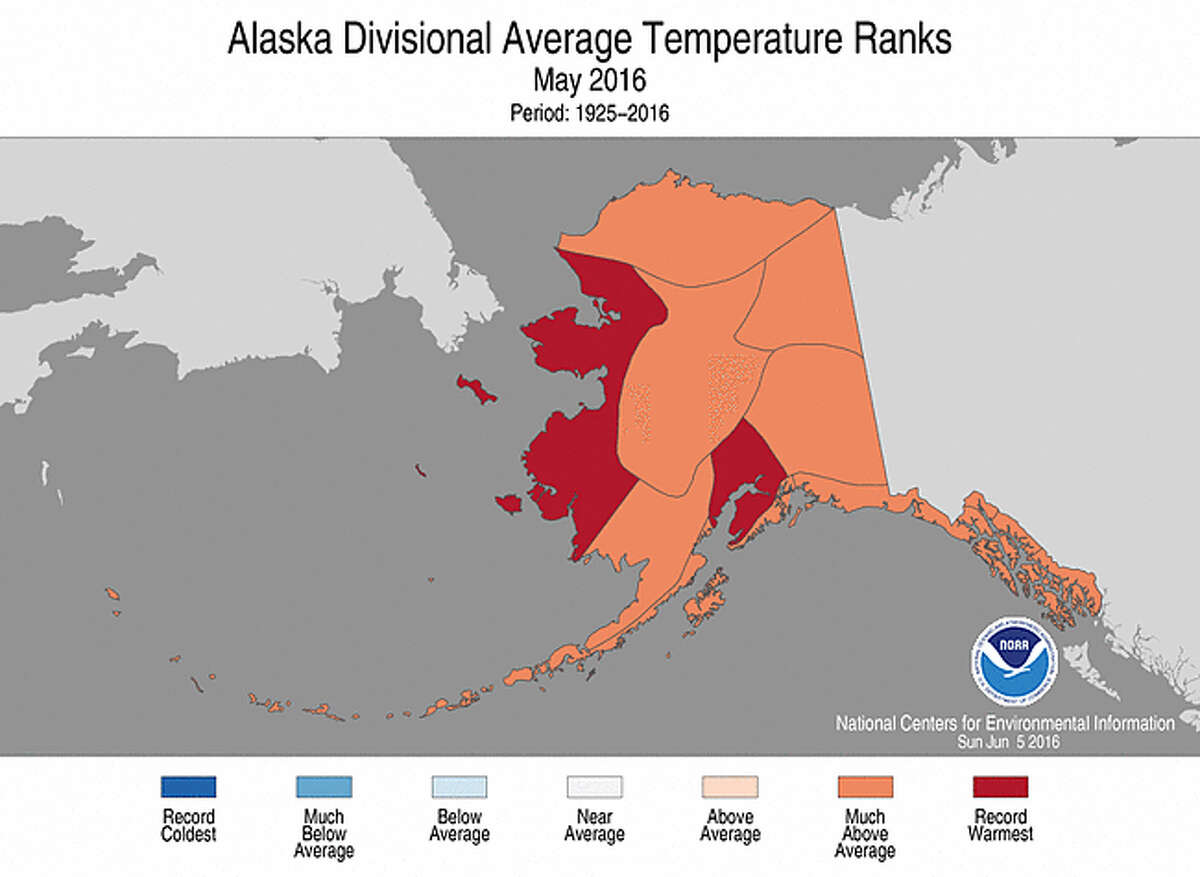Graphic by NOAA