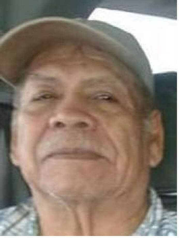 Pedro Martinez, 79, went missing Thursday June 10, 2016, from his home in the 7100 block of Avenue I in east Houston. (HPD)