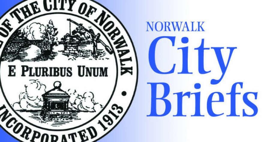 City Briefs