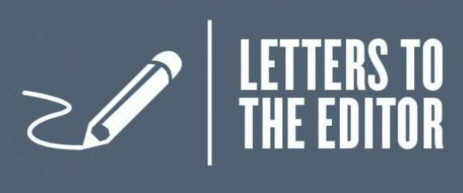 Hour Letters to the Editor