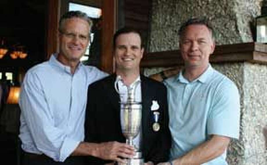 The Secret to Pro Golfer Zach Johnson's Success: Chiropractic Care