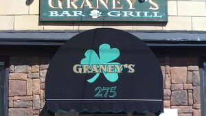 Graney's,  Albany