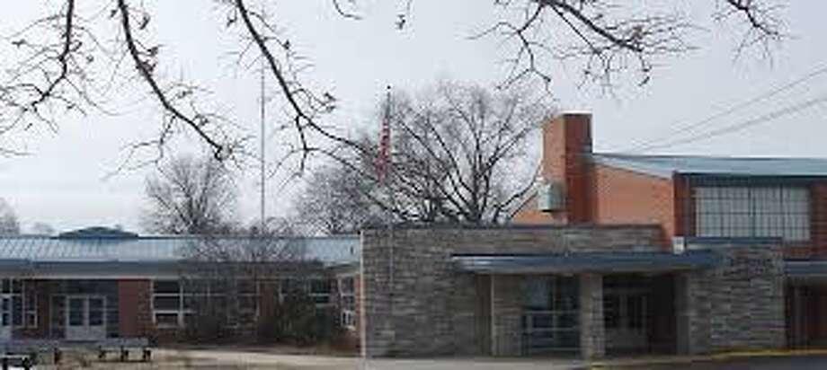 Kendall School Elementary