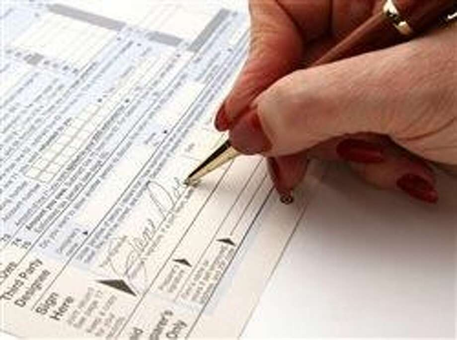 5 tips to protect your identity and celebrate refund season