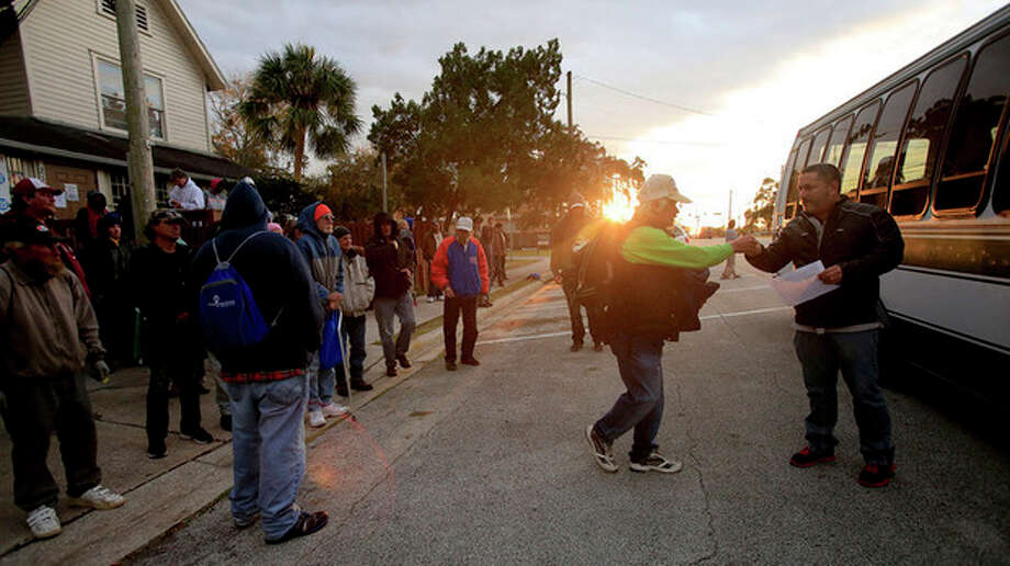 / Daytona Beach News Journal