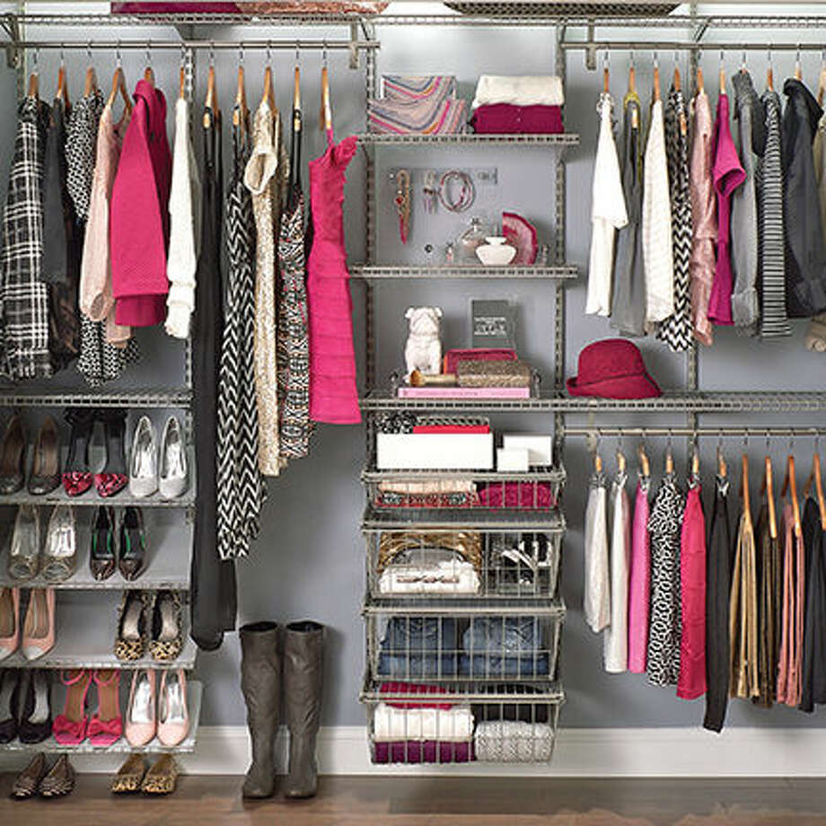 Get Motivated to Get Organized