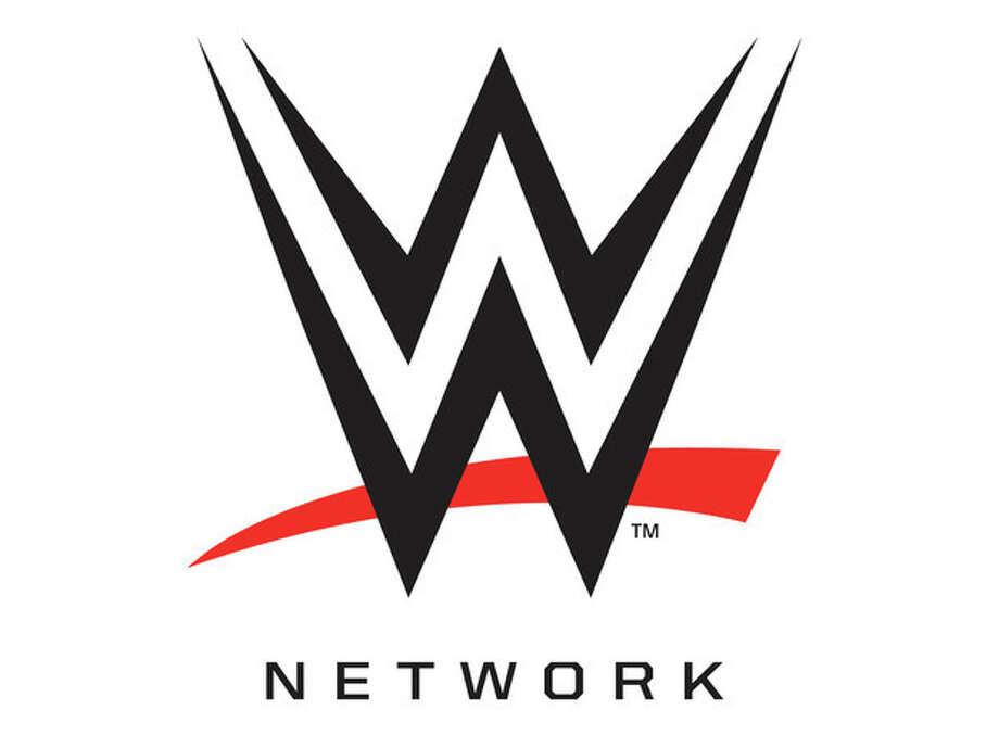 This graphic released by the WWE shows the logo for the new WWE network. The WWE Network launches Feb. 24, 2014 as a streaming service for $9.99 per month with a six-month commitment and will include all 12 pay-per-view events. (AP Photo/WWE) / WWE