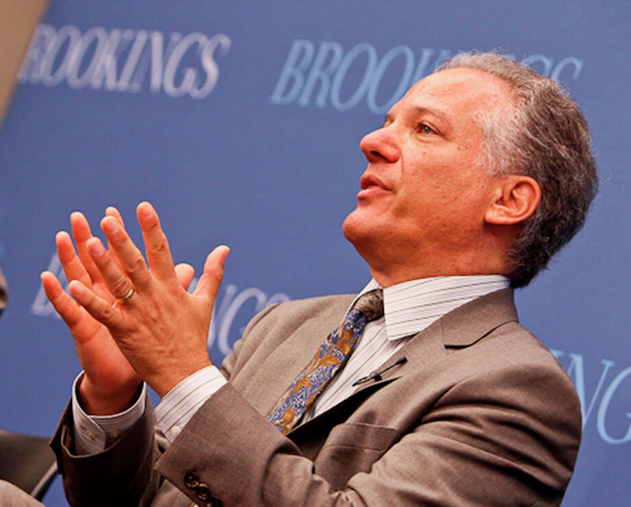 / Brookings Institution