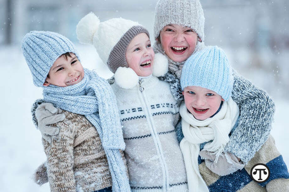Cold weather means sharing hats, and sharing hats can mean lice. But you can beat that pest when you use your head and some precautions. (NAPS)