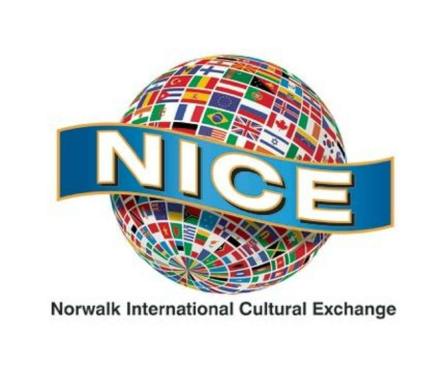 Norwalk International Cultural Exchange (NICE) Festival Serieswill debut at Oyster Shell Park on July 9.