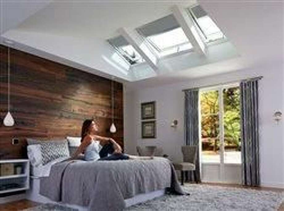 Windows and skylights 101: What to know when adding windows, roof windows or skylights to your home