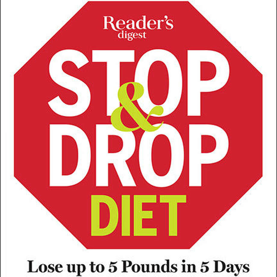 Eat What You Love, Drop Extra Pounds