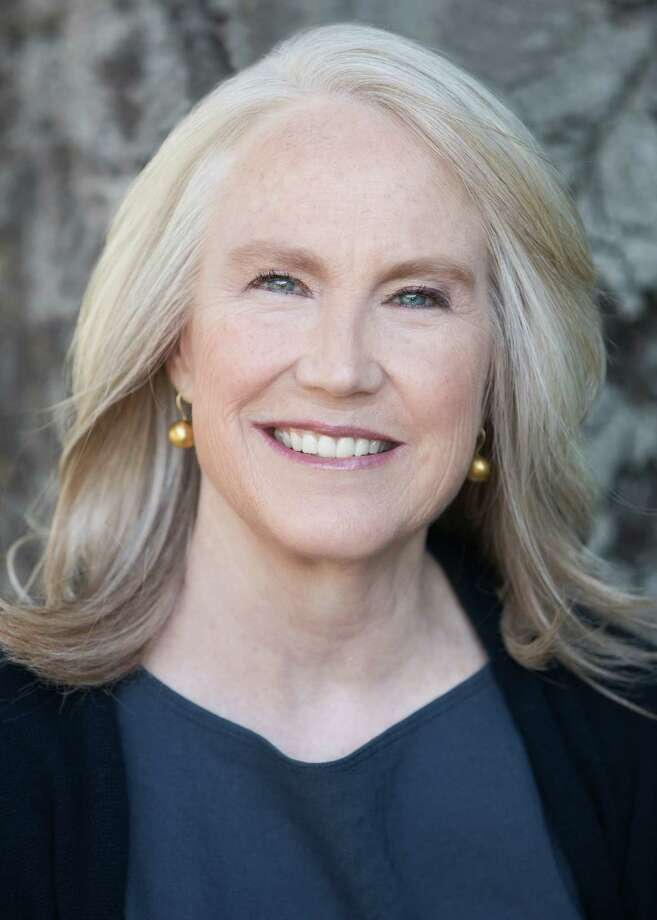 Rice alumni Ann Doerr, chairman of Khan Academy, has been elected to the Rice University Board of Trustees